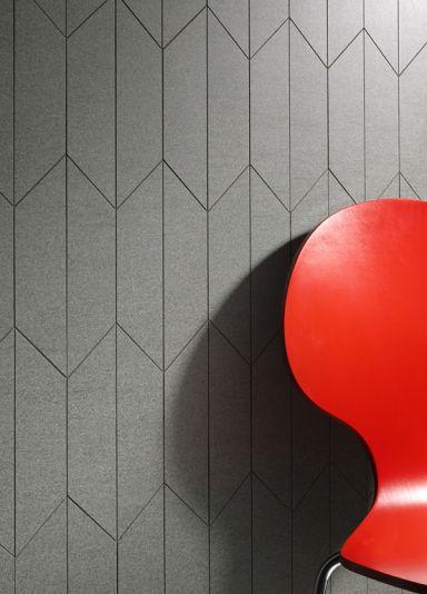 die besten 17 ideen zu geometrische fliesen auf pinterest k chenfliesen fliesen und marmorfliesen. Black Bedroom Furniture Sets. Home Design Ideas