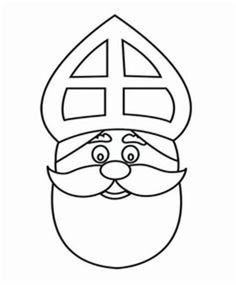 afbeeldingsresultaten voor www eenvoudige sint tekeningen