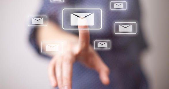 Le multicanal n'est pas encore la norme dans le marketing B2B.
