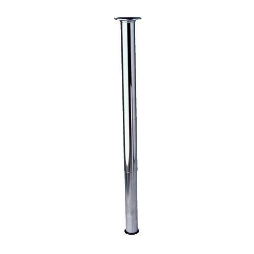 Ikea Aneboda Three Drawer Dresser ~   Leg  IKEA Legs Height, Legs 30, Legs Vika, Adjustable Legs, Legs