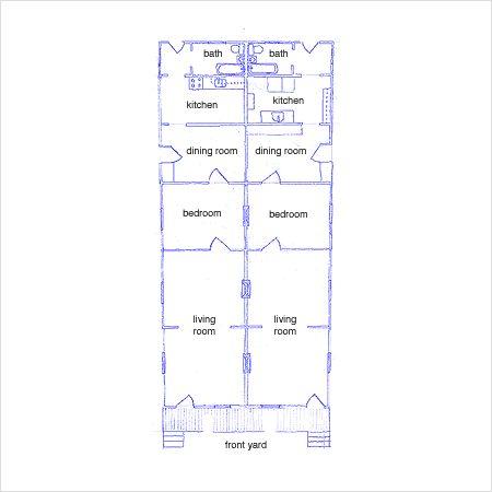Sgun House Floor Plans   10 Best Modular Images On Pinterest Small Houses Architecture
