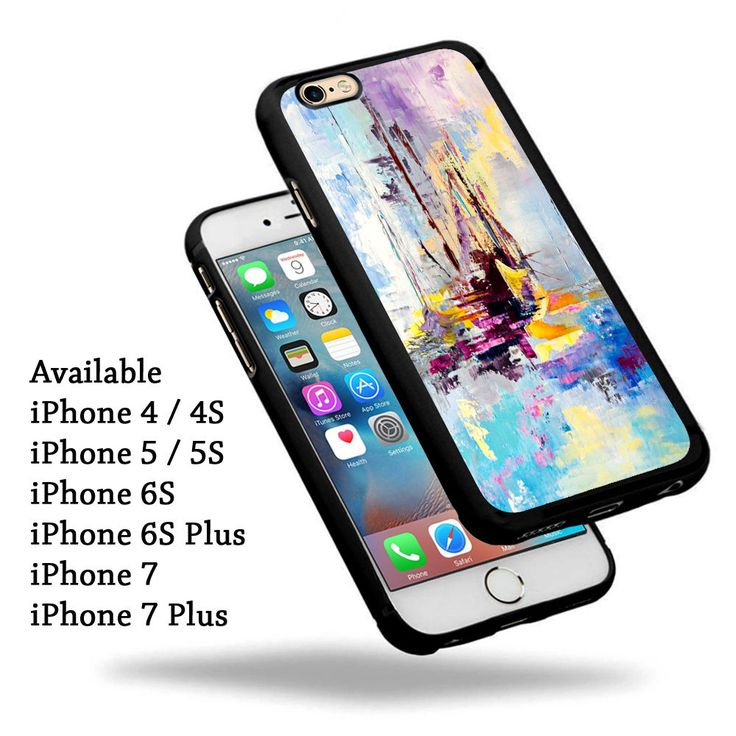 New Best Rare iPhone Case Popular Boat Painting Art Print On Hard Plastic #UnbrandedGeneric #iPhone4 #iPhone4s #iPhone5 #iPhone5s #iPhone5c #iPhoneSE #iPhone6 #iPhone6Plus #iPhone6s #iPhone6sPlus #iPhone7 #iPhone7Plus #BestQuality #Cheap #Rare #New #Best #Seller #BestSelling #Case #Cover #Accessories #CellPhone #PhoneCase #Protector #Hot #BestSeller #iPhoneCase #iPhoneCute #Latest #Woman #Girl #IpodCase #Casing #Boy #Men #Apple #AplleCase #PhoneCase #2017 #TrendingCase #Luxury #Fashion #Love…