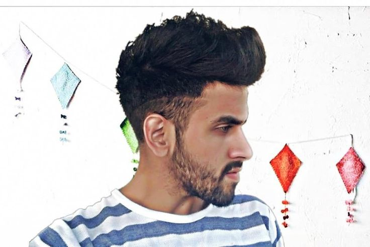 [New] The 10 Best Hairstyles for Men (in the World) | Mens Hairstyle With Curly Hair Short Medium Backside With Round Faces Longer Messy With Beards T...