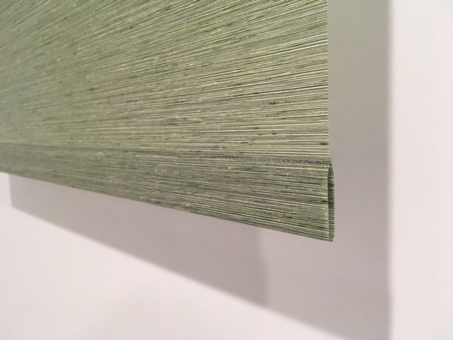 within the 'homebrand plus' range of roller blinds this bottom rail option is available at an extra $18.6+gst per metre of bottom rail – this is the 'Sewn Bottom Hem' bottom rail option – talk to ryan at blindsonline.net.nz for your next quote