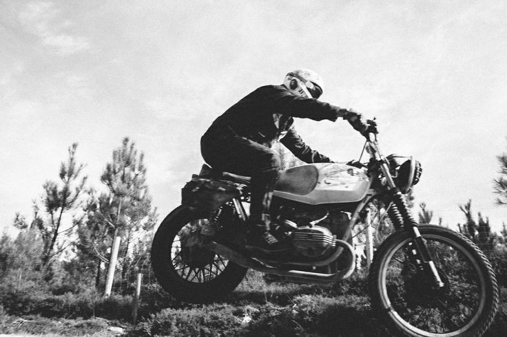 Kristina fender Adventure motorcycling, Motorcycle