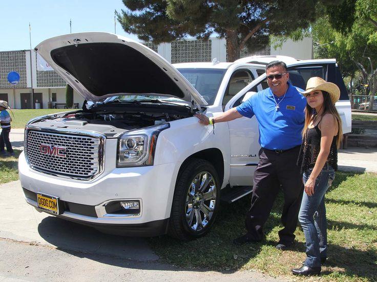 Capitol Hyundai San Jose >> Capitol Buick Gmc San Jose Bay Area Buick Gmc Dealer | Autos Post