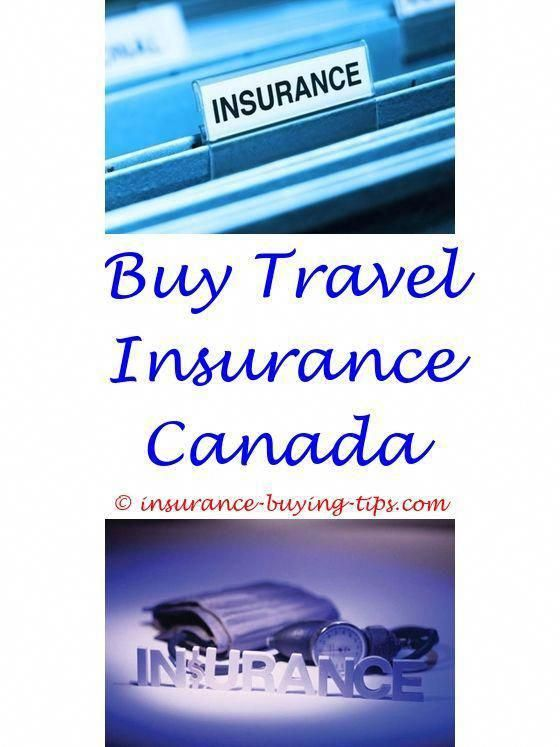 Best Buy Insurance >> Best Age To Buy Whole Life Insurance Buy Cdw Car Rental Insurance