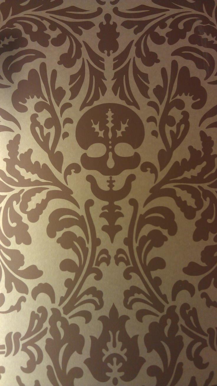Skull Wallpaper For Bedroom 17 Best Images About Scull Wallpaper On Pinterest Ferns Skull