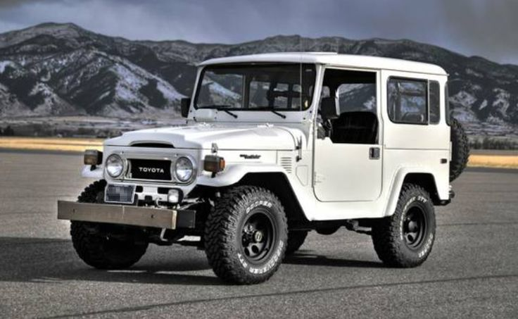 Classic Toyota Land Cruiser FJ40 For Sale   #ClassicToyotaLandCruiserFJ40ForSale #LandCruiserFJ #LandCruiserFJ40 #ToyotaFJ40 #ToyotaFJ40ForSale #ToyotaFJ40OnlineListings #ToyotaInfo #ToyotaLandCruiser #ToyotaLandCruiserFJ #ToyotaLandCruiserFJForSale #ToyotaLandCruiserFJ40ForSale #ToyotaLandCruiserFJ40Listings #ToyotaOnlineSource http://www.cars-for-sales.com/?p=13452