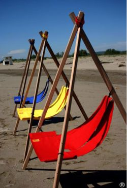 Indian Tipi-4 positions d'assise- 220 € Plus