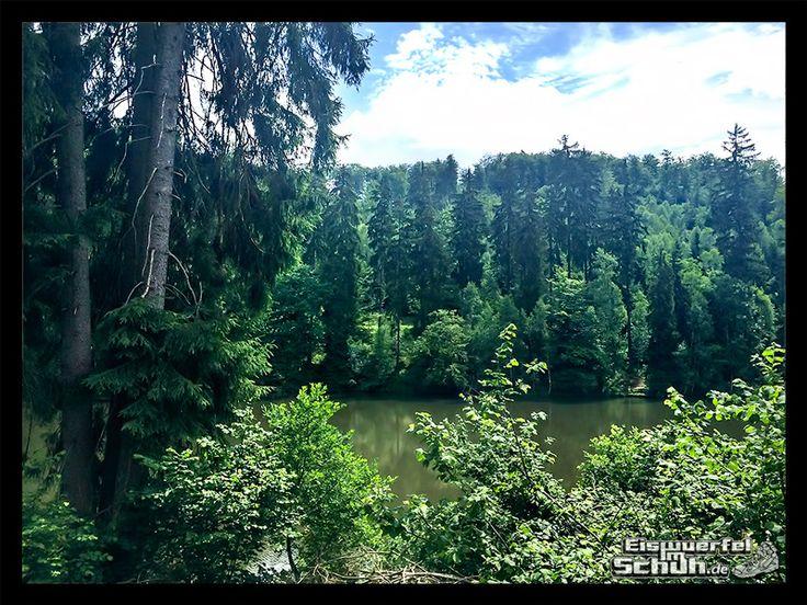 #LaufBloggerCamp 2015 Harz - Hohegeiß { via @eiswuerfelimsch } { #Triathlon #Training #TrainingDay #TriathlonLife } { #Running #Training #Cycling #SwimBikeRun } { #LBC2015 }