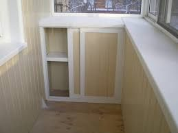 Картинки по запросу маленький балкон