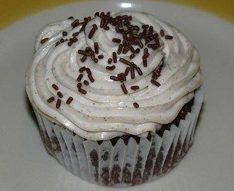 Ricetta Panna dolce per torte (Preparazioni di base) [VeganHome]