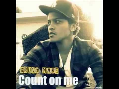Greatest Hits - The Best Of Bruno Mars