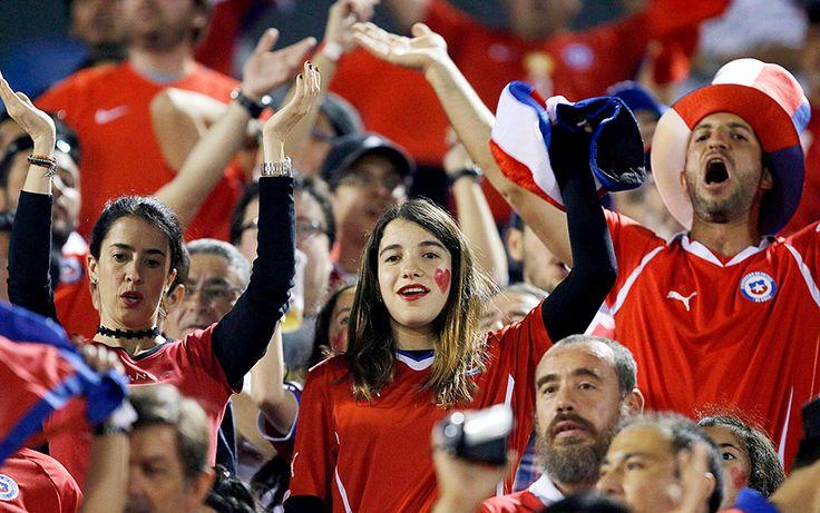 chilenos - chilenos feos - chilenos promedio - chileans - chilean people - people of chile - gente chilena - hinchas chilenos - gente de santiago - chilenos tipicos - chilean phenotype - raza chilena