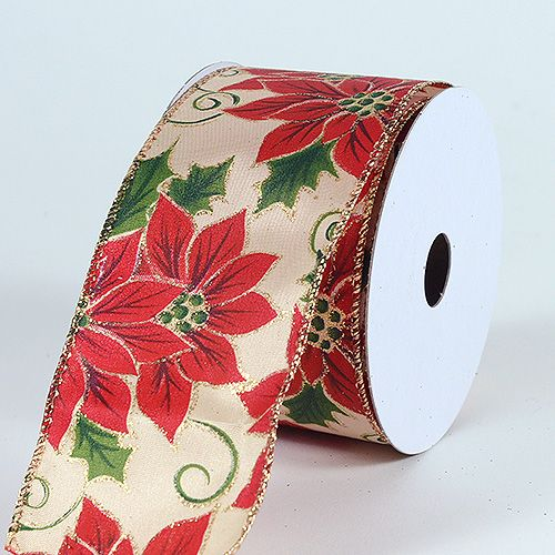 232 Best Wholesale Ribbons Supplier United States Images