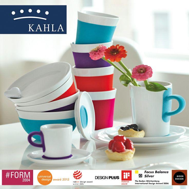 #kahla #campaign #great #design