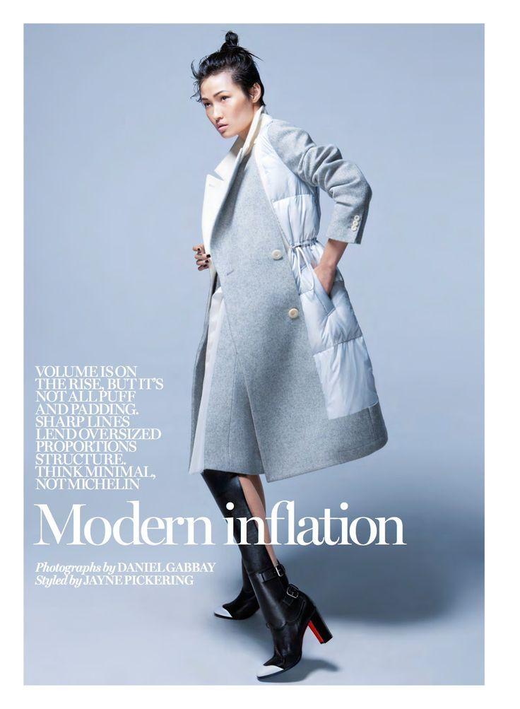 Plus size 1920s dress uk inflation