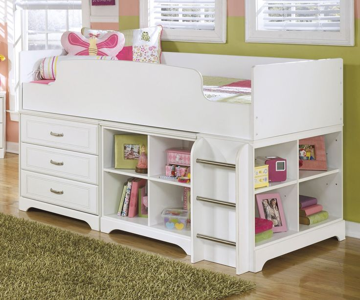 Best 25 Kids furniture warehouse ideas only on Pinterest