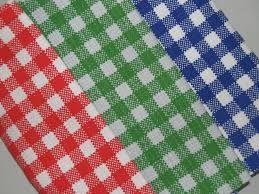 Výsledek obrázku pro bavlnene uterky
