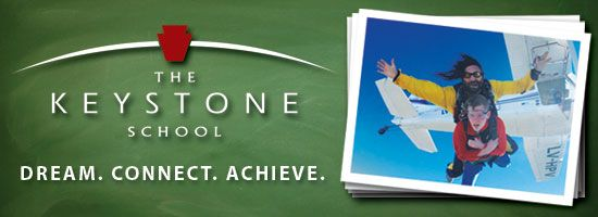 Keystone National High School - Homeschooling Resources - Homeschool.com - The #1 Homeschooling Community