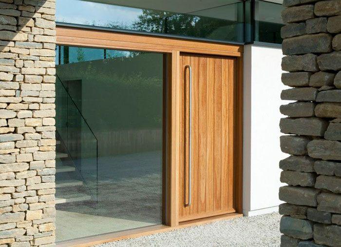 55 best Door images on Pinterest   Driveway gate, Front doors and ...