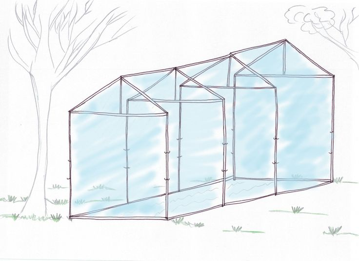 ber ideen zu gew chshaus selber bauen auf. Black Bedroom Furniture Sets. Home Design Ideas