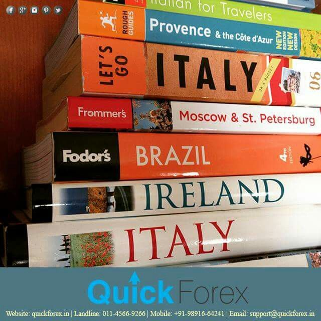 What place you're planning to explore next, connect with Quick Forex and get the best travel deals and offers. Visit www.quickforex.in for all kinds of #travel & #currency related requirements. #Todaysdeal #dealsfortoday #exchangemoney #India #forex #foreigntrip #luxurytravel #bestrates #Hotels #ForeignEducation #StudyAbroad #karolbagh #good #bad #plan #trip #place #todaysdeal #flyAerotech #privatejets #Luxurytravel #wiretransfer #explore