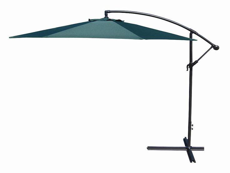 patio umbrellas google search offset patio