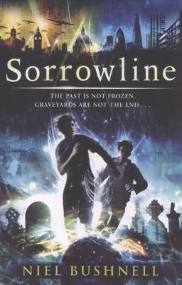 Sorrowline  by Bushnell, Niel . Andersen, 2013
