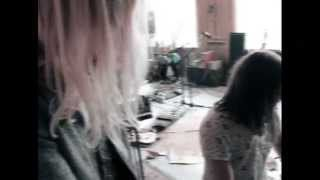 The Wands - YouTube