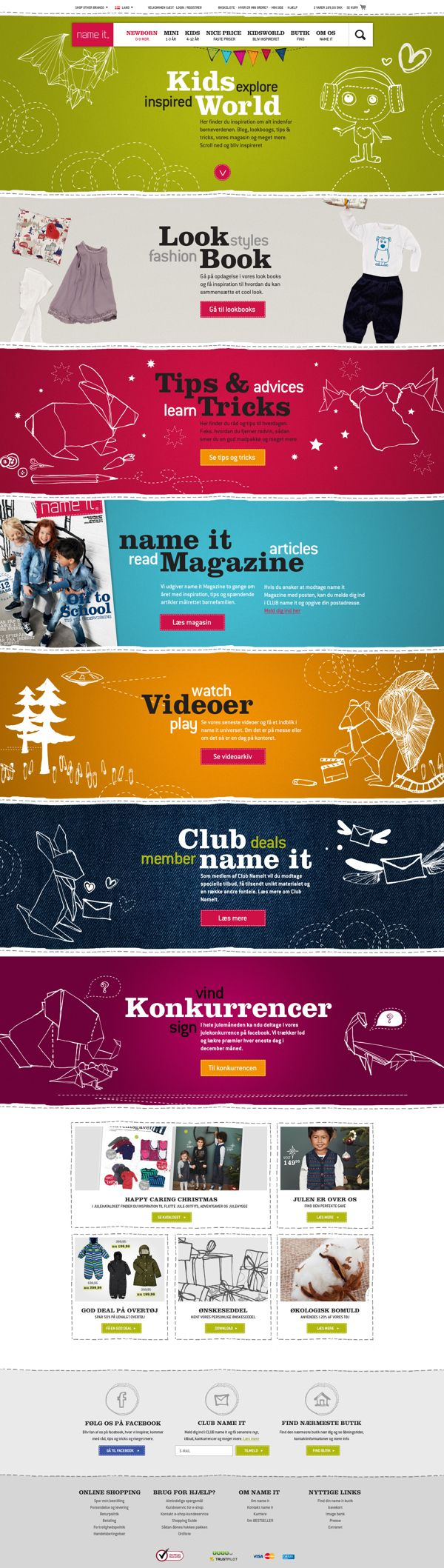 http://shop66766320.taobao.com/ #web #ui #color
