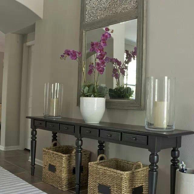 #Orchidea #candles