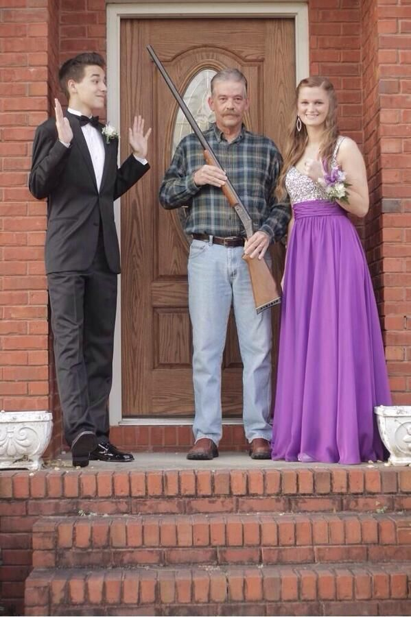 Best prom picture ever
