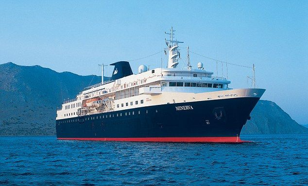 Lets Cruise Ltd offers the best cruise deals on Princess Cruises in New Zealand.