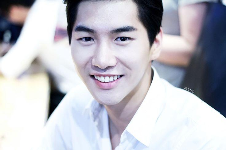 Lee Jae Joon