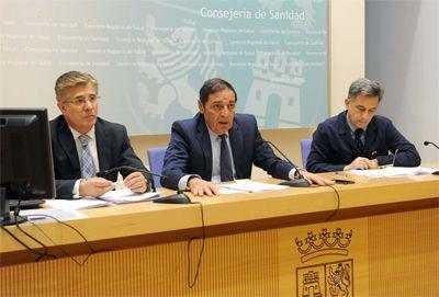 La lista de espera quirúrgica en Castilla y León disminuye en 3.715 pacientes y la demora media se reduce 29 días http://revcyl.com/web/index.php/sanidad/item/10280-la-lista-de-espera-quirur