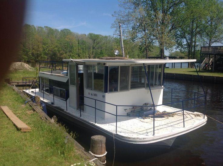 Gibson houseboat wiring diagram basic guide wiring diagram 49 best house boats images on pinterest floating homes houseboats rh pinterest com boat gauge wiring diagram boat wiring diagram for dummies asfbconference2016 Choice Image