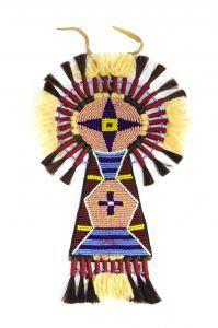 Индейская одежда, индейские украшения,снаряжение индейской лошади