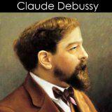 MP3 - Classical - CLASSICAL - MP3 - $0.89 -  01 - Clair de Lune