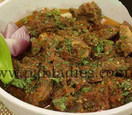 45 best pakistani recipe images on pinterest pakistani recipes how to make balti gosht english urdu recipe pakistani dishespakistani recipesindian forumfinder Choice Image