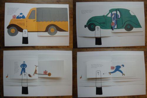 bruno-munari-children-books