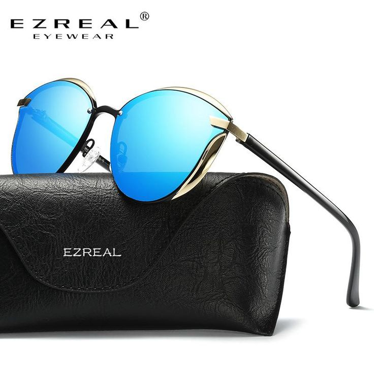 Marco Tricca Store offers referral rewards  share the new creation EZREAL Fashion Su...  Get discounts  http://bestitem.co/products/ezreal-fashion-sunglasses-women-popular-brand-design-polarized-sunglasses-summer-hd-polaroid-lens-sun-glasses-with-original-case-1?utm_campaign=social_autopilot&utm_source=pin&utm_medium=pin