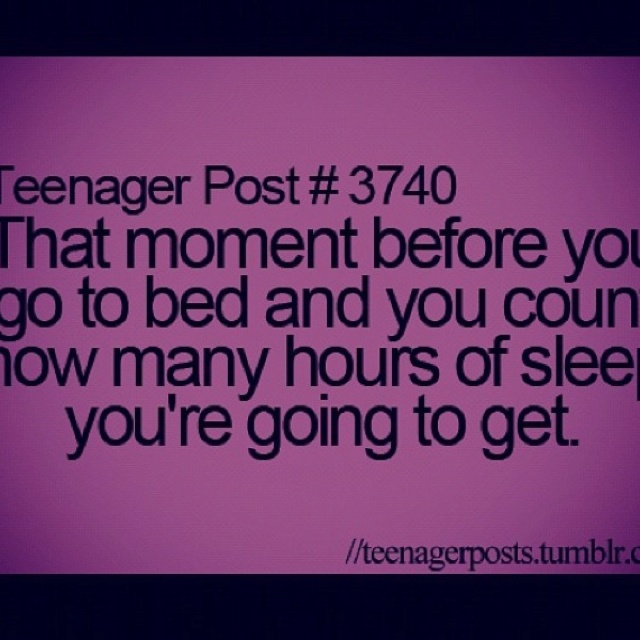 Honestly do this every night!! Colleges Life, Real Life, Teenagers Quotes, Funny Stuff, Wasting Time, Naps Time, Teenagers Post, Teen Post, True Stories