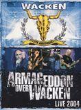 Armageddon Over Wacken Live 2004 [DVD]