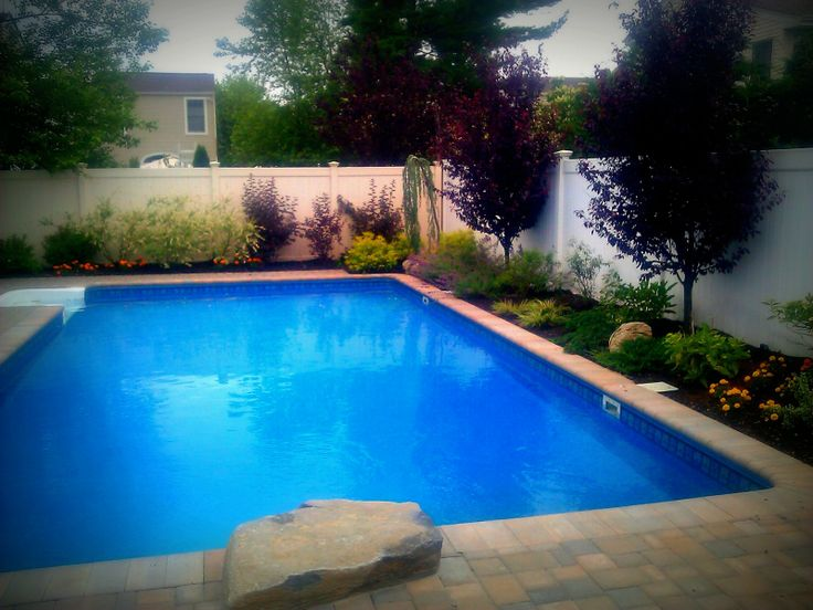 Top 25 Ideas About Patio And Poolscape Ideas On Pinterest