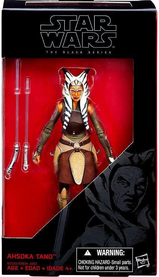"""STAR WARS Black Series 6/"""" LANDO CALRISSIAN SKIFF GUARD # 76 Figure Mint In Box"""