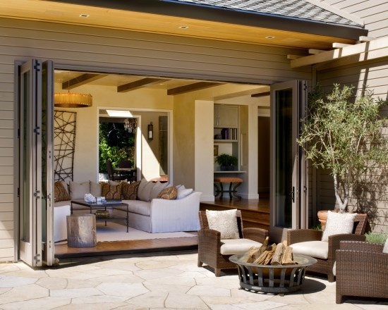patio french doors for patio design pictures remodel decor and ideas page