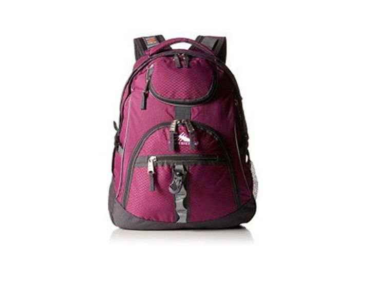 Most searched backpacks