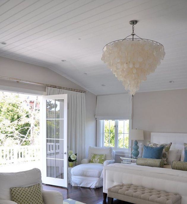 Master Bedroom Interior Bedroom Chandeliers B Q Bedroom Paint Colours 2014 Feng Shui Bedroom Wall Art